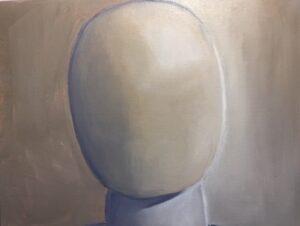 schilderen met lichtval