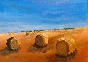 landschap-schilderen